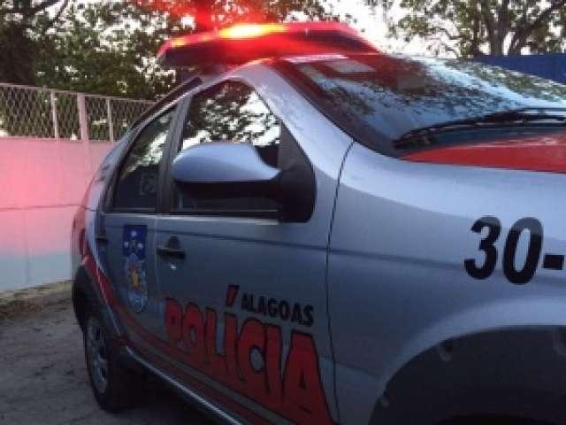 e8990afeb Notícias   Diário Arapiraca   Portal de Notícias