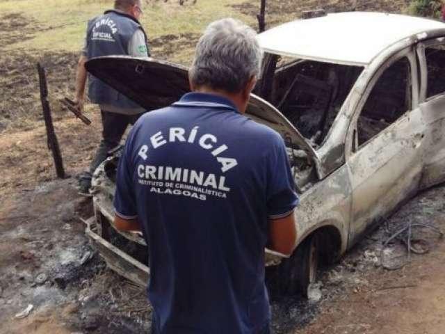 b0b2261b4 Editorias   Polícia   Diário Arapiraca   Portal de Notícias