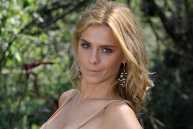 Bikini Philippa Bennett  naked (57 fotos), YouTube, see through