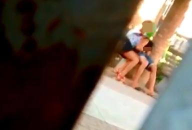 videos de sexo brasil diario de coimbra de hoje